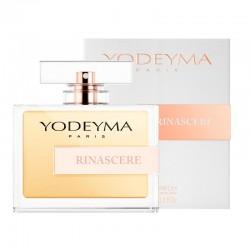 yodeyma eau de parfum 15/100 ml fragranze uomo/donna ispirate alle più grandi profumazioni