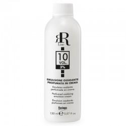emulsione ossidante profumata in crema 150 ml