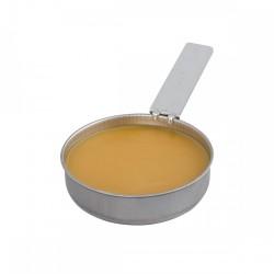 pentolino cera liposolubile al miele