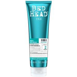 URBAN ANTIDOTES™ LEVEL 2 RECOVERY™ Shampoo  8.45 FL. OZ. / 250ml