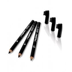 matita sopracciglia LA JOLIE