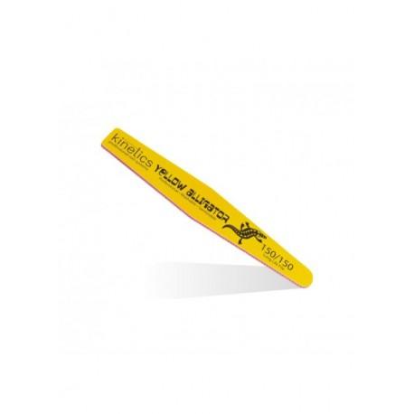 lima KN File Yellow Aligator 150/150