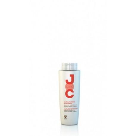 SHAMPOO ENERGIZZANTE 250 ml /1000 ml