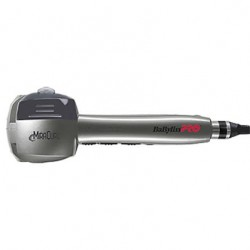 BABYLISS Miracurl SteamTech