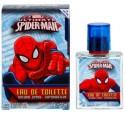 Spiderman eau de toilette per bambini 30 ml