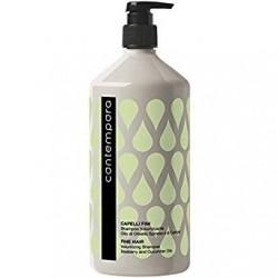 Shampoo Volumizzante CONTEMPORA BAREX