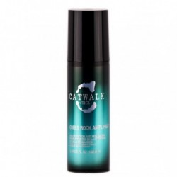 Curls rock amplifer 150ml