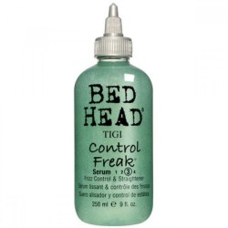 Controll freak serum da 250 ml