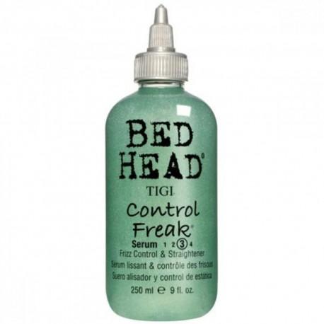Controll freak serum da 250 ml
