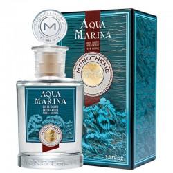Acqua Marina Monotheme Eau de Toilette  Perfume Masculino 100ml