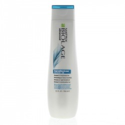 KeratinDose Shampoo 250/400 ml MATRIX