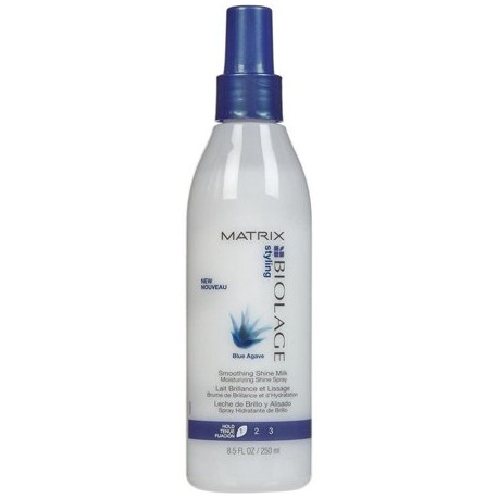 Matrix Biolage Styling Smoothing Shine Milk 250 ml