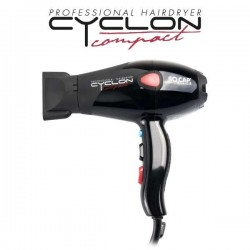 socap original phon professionale cyclon hair dryer 1800w