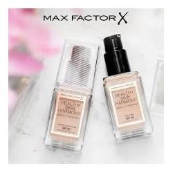 NUOVO Fondotinta Healthy Skin Harmony MAX FACTOR