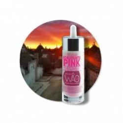 Elisir Corpo Wao Pink 30 Ml