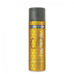 lacca OSMO EXTRA FIRM HAIRSPRAY 500ML