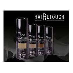 correttore ricrescita istantaneo per capelli 75 ml hairetouch echosline