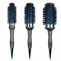 WET BRUSH TOURMALINE BLOWOUT PROFESSIONAL